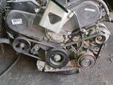 Двигатель акпп за 14 600 тг. в Актобе – фото 2