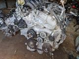 Двигатель акпп за 14 600 тг. в Актобе – фото 5