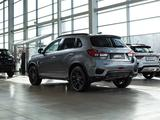 Mitsubishi ASX Inform 2WD 2021 года за 11 790 000 тг. в Алматы – фото 3