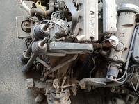 Audi 2.5 TDI МКПП 6ст за 270 000 тг. в Шымкент