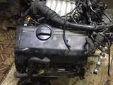 Двигатель Ауди А6 С5 2.4 BDV за 250 000 тг. в Кокшетау – фото 2