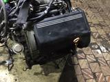 Двигатель Ауди А6 С5 2.4 BDV за 250 000 тг. в Кокшетау – фото 4