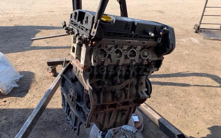 Двигатель за 430 000 тг. в Караганда