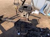 Двигатель за 430 000 тг. в Караганда – фото 2
