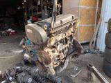 Двигатель за 430 000 тг. в Караганда – фото 4