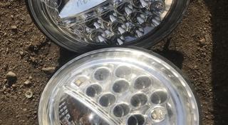 Задний фонары плафоны на фолексваген битль за 30 000 тг. в Алматы