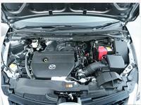 Двигатель 2.5 пробег 56000 в Алматы