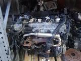 Двигатель за 300 000 тг. в Костанай – фото 2
