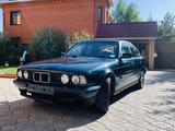 BMW 525 1994 года за 1 450 000 тг. в Петропавловск