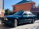 BMW 525 1994 года за 1 450 000 тг. в Петропавловск – фото 2