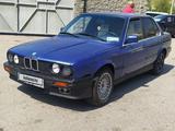 BMW 325 1988 года за 1 000 000 тг. в Алматы – фото 2