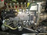Проверка и ремонт форсунок тнвд дизелей. Электронных и механических тнвд в Талдыкорган