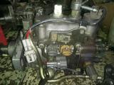 Проверка и ремонт форсунок тнвд дизелей. Электронных и механических тнвд в Талдыкорган – фото 3
