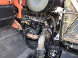КамАЗ  6520 2006 года за 7 500 000 тг. в Кокшетау – фото 3