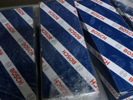 Форсунки за 90 000 тг. в Атырау – фото 2