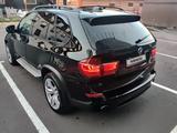 BMW X5 2011 года за 10 500 000 тг. в Караганда