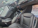 BMW X5 2011 года за 10 500 000 тг. в Караганда – фото 4