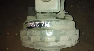 Вакуум за 35 000 тг. в Алматы
