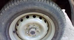 ВАЗ (Lada) 2107 2009 года за 900 000 тг. в Семей – фото 3