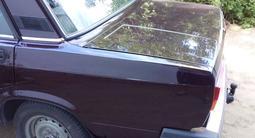 ВАЗ (Lada) 2107 2009 года за 900 000 тг. в Семей – фото 5