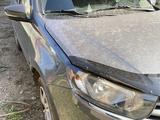 ВАЗ (Lada) Granta 2190 (седан) 2020 года за 4 950 000 тг. в Алматы – фото 3