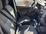 ВАЗ (Lada) Granta 2190 (седан) 2020 года за 4 950 000 тг. в Алматы – фото 4