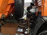 КамАЗ  15t 2010 года за 13 000 000 тг. в Атырау – фото 2
