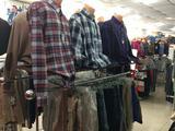 Брендовая одежда в Уральск