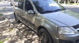 ВАЗ (Lada) Largus 2014 года за 3 300 000 тг. в Алматы