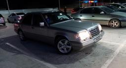 Mercedes-Benz E 280 1995 года за 3 500 000 тг. в Туркестан – фото 5