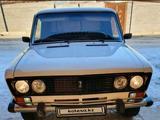 ВАЗ (Lada) 2106 2000 года за 800 000 тг. в Шаульдер