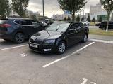 Skoda Octavia 2013 года за 4 400 000 тг. в Нур-Султан (Астана)