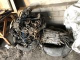 Двигатель с коробкой за 500 000 тг. в Мойынкум