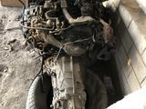 Двигатель с коробкой за 500 000 тг. в Мойынкум – фото 2