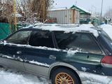 Subaru Legacy 1997 года за 1 650 000 тг. в Талдыкорган