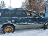 Subaru Legacy 1997 года за 1 650 000 тг. в Талдыкорган – фото 3
