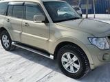 Mitsubishi Pajero 2013 года за 13 000 000 тг. в Темиртау – фото 2