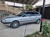 Audi 80 1995 года за 1 800 000 тг. в Шымкент