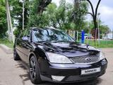 Ford Mondeo 2003 года за 2 700 000 тг. в Алматы
