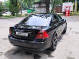 Ford Mondeo 2003 года за 2 700 000 тг. в Алматы – фото 5