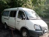 ГАЗ ГАЗель 2014 года за 4 000 000 тг. в Усть-Каменогорск – фото 4