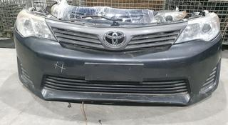 Toyota camry50 LE носкат за 552 964 тг. в Алматы