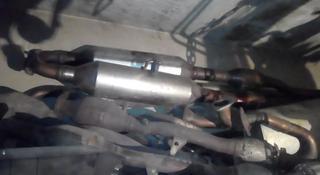 Приёмная труба за 20 000 тг. в Алматы
