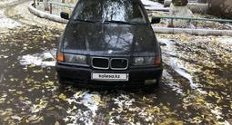 BMW 323 1992 года за 1 400 000 тг. в Караганда