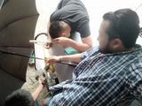 Удаление вмятин без покраски в Алматы – фото 2