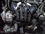 Привозной двигатель из Япония за 220 000 тг. в Алматы