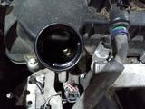 Привозной двигатель из Япония за 220 000 тг. в Алматы – фото 2