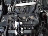 Привозной двигатель из Япония за 220 000 тг. в Алматы – фото 3