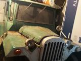 Ретро-автомобили 1952 года за 700 000 тг. в Актобе – фото 3