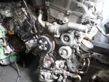 Двигатель 2GR-FE за 900 000 тг. в Караганда